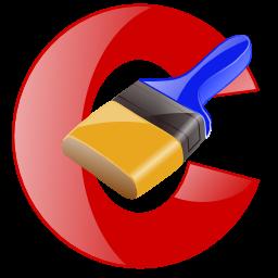 CCleaner-07
