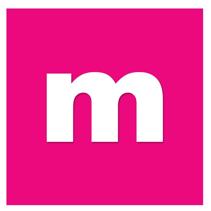 maahalai logo 2014