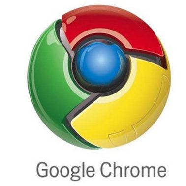 Facebook-479-Chrome.jpg