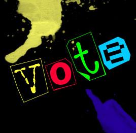 Maahalai-Vote-70
