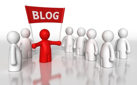 Webmaster-012-Blogger