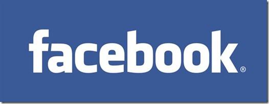 Facebook-trip-185
