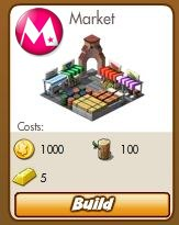 Facebook-games-126-Empires