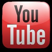 แนะนำ Youtube และวิธีสมัครเข้าเป็นสมาชิก