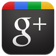  Google+ Page   Like Box  Facebook   Google+ 