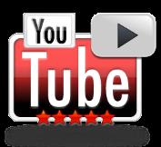 YouTube ตอนที่ 2 อัพโหลดวิดีโอ