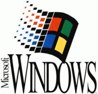 Windows_Logo_1992-1999