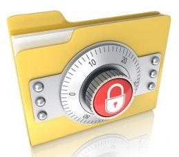 [Windows 7] วิธีซ่อนไฟล์และโฟลเดอร์