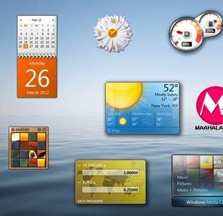 Windows7-030