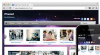 7 WordPress Theme สวยๆสไตล์ Responsive