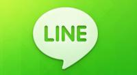 LINE [ตอนที่ 1] วิธีสมัคร