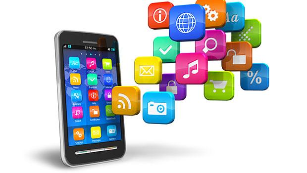 แนะนำ 2 วิธีหารายได้พิเศษ จากมือถือ Android และ iPhone