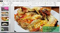 PowerPoint 2013 [ตอนที่ 2] กำหนดขนาดหน้าจอ เพื่อการนำเสนองาน
