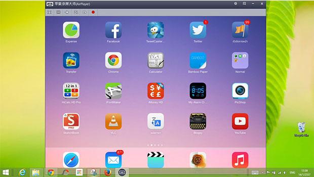 iOS-A0010