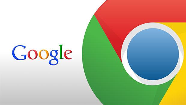 Chrome [ตอนที่ 11] วิธีอัพเดทโปรแกรม