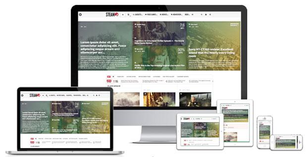 แนวทางทำเว็บ WordPress ของคุณ ให้รองรับมือถือและแท็บเลท