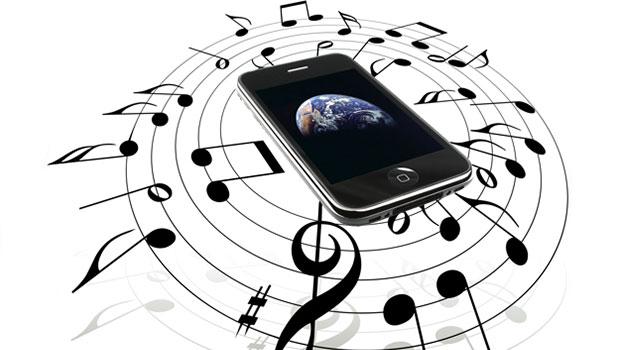วิธีติดตั้งเสียงริงโทนลง iPhone ด้วยโปรแกรม iTransfer