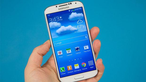 S Launcher ธีมสไตล์ซัมซุง สำหรับมือถือ Android ทุกยี่ห้อ