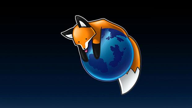 Firefox เวอร์ชั่น 31 มาแล้ว เพิ่มช่องค้นหาใหม่