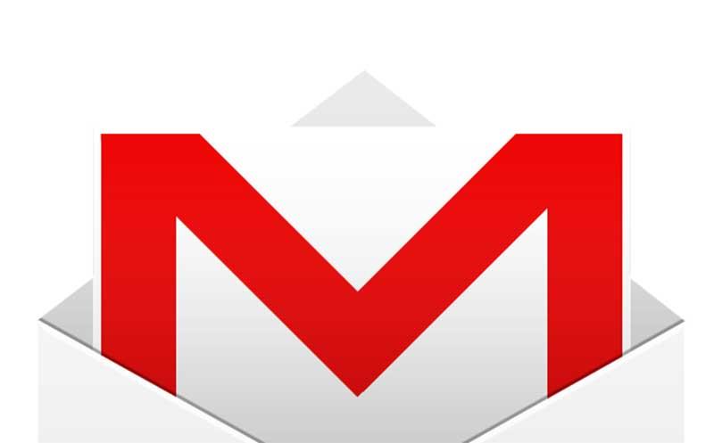 วิธีเช็คว่า Gmail ของคุณถูกแฮกหรือไม่