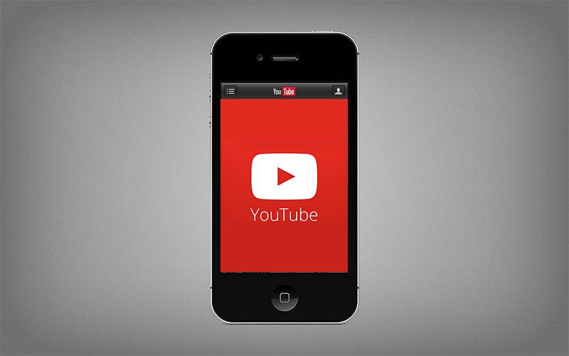 วิธีตั้งค่าให้ดู YouTube บนมือถือได้คมชัดมากขึ้น