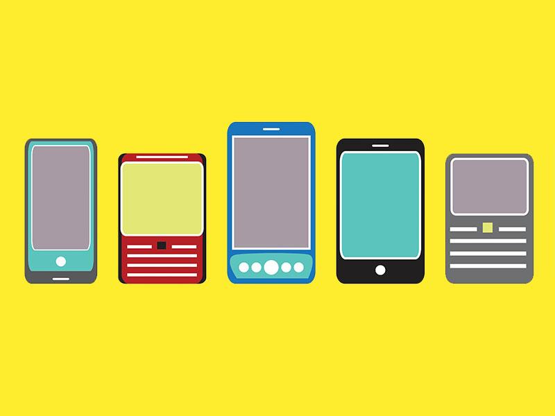 15 สิ่งที่ควรตรวจสอบ เมื่อไปซื้อสมาร์ทโฟนเครื่องใหม่
