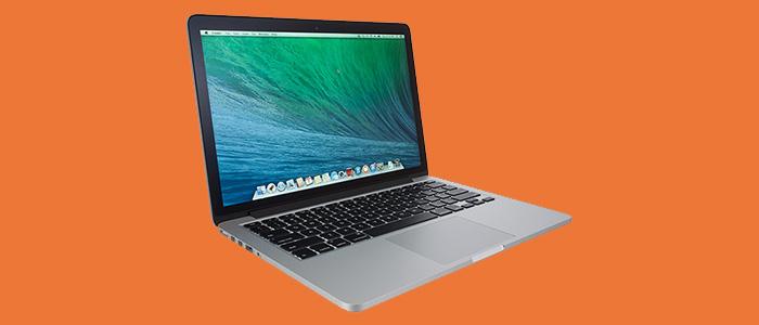 mac-2281