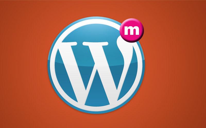 17 WordPress Plugin ที่เว็บ Maahalai เลือกใช้