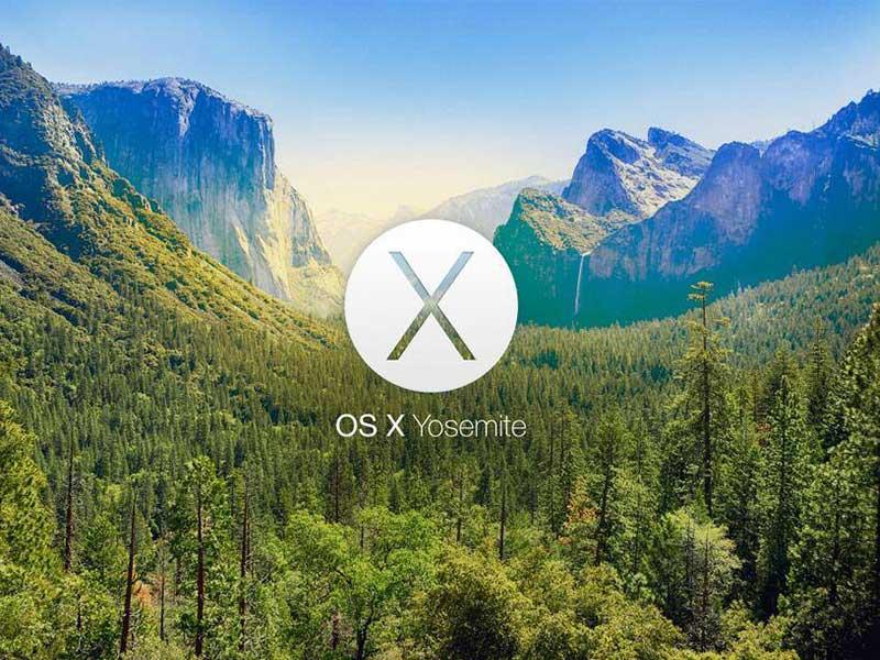 รีวิว OS X Yosemite ระบบปฏิบัติใหม่ มีฟีเจอร์อะไรบ้างที่น่าสนใจ