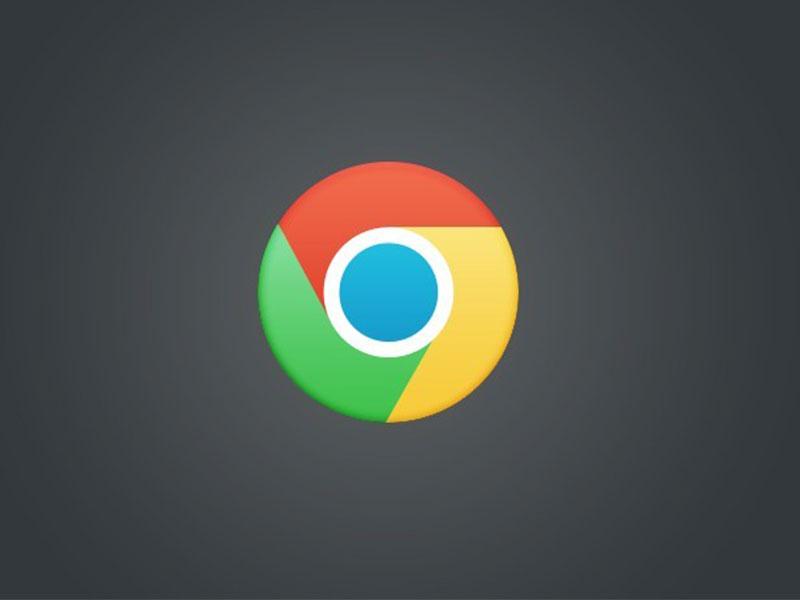 Chrome บน Mac ถูกปรับเป็นรุ่น 64 บิตแล้ว ทำงานได้ไวกว่าเดิม