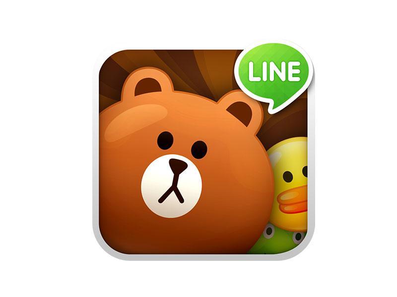 LINE ปิดให้บริการ 15 เกม ใครเป็นลูกค้าขอคืนเงินได้