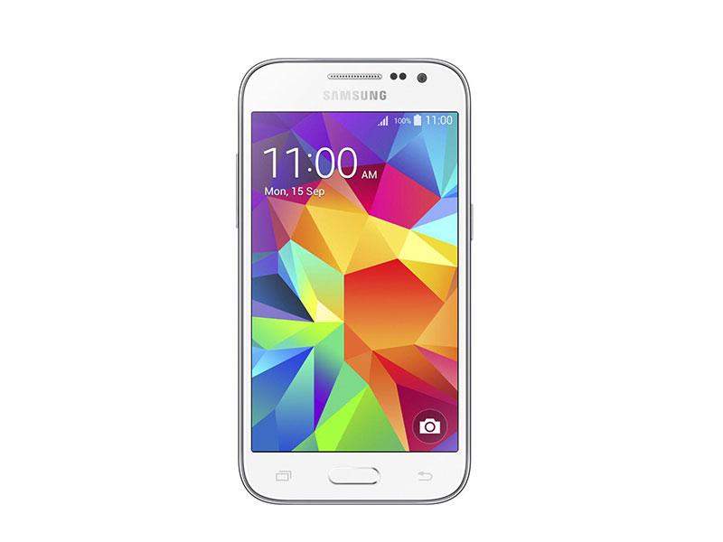 สเปคและราคา Samsung Galaxy Core Prime