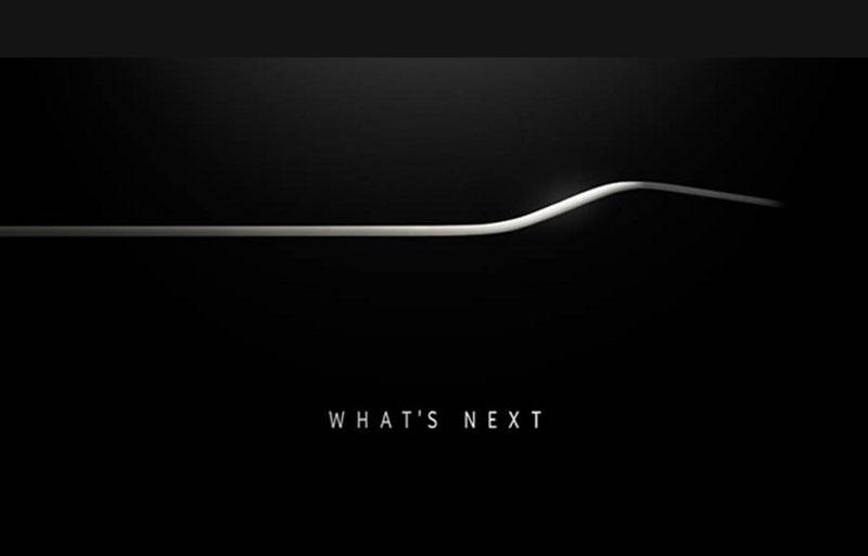 """ซัมซุงเชิญสื่อที่งาน """"Galaxy Unpacked 2015"""" 1 มีนาคมนี้ คาดเปิดตัว Galaxy S6"""