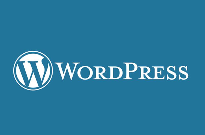 15 WordPress Plugin ที่เว็บ maahalai.com เลือกใช้