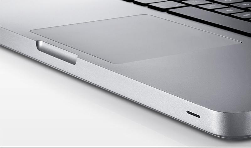 3 วิธีคลิกขวาบน Trackpad ของ Mac แบบง่ายๆ
