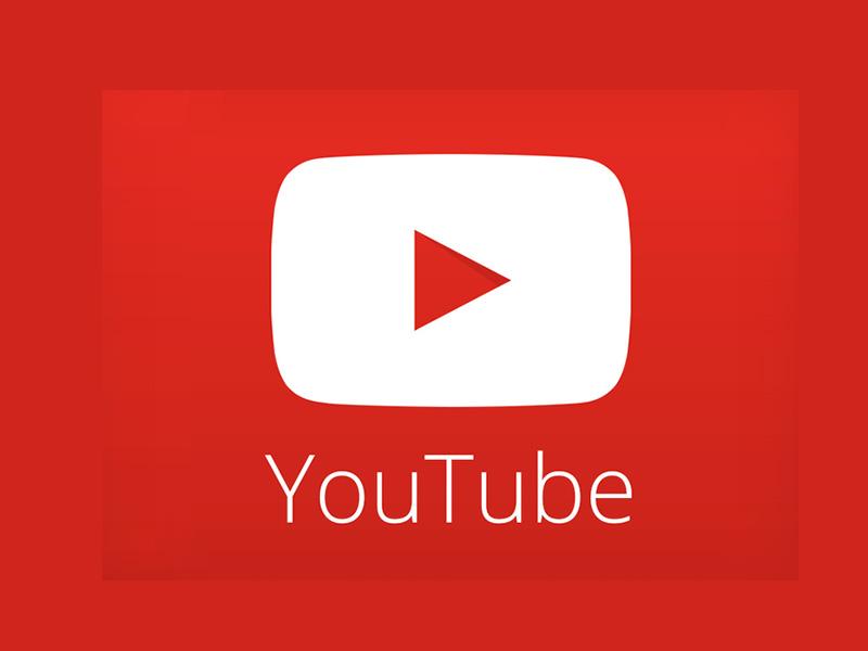 วิธีบล็อคโฆษณาบน YouTube สำหรับผู้ใช้ Chrome