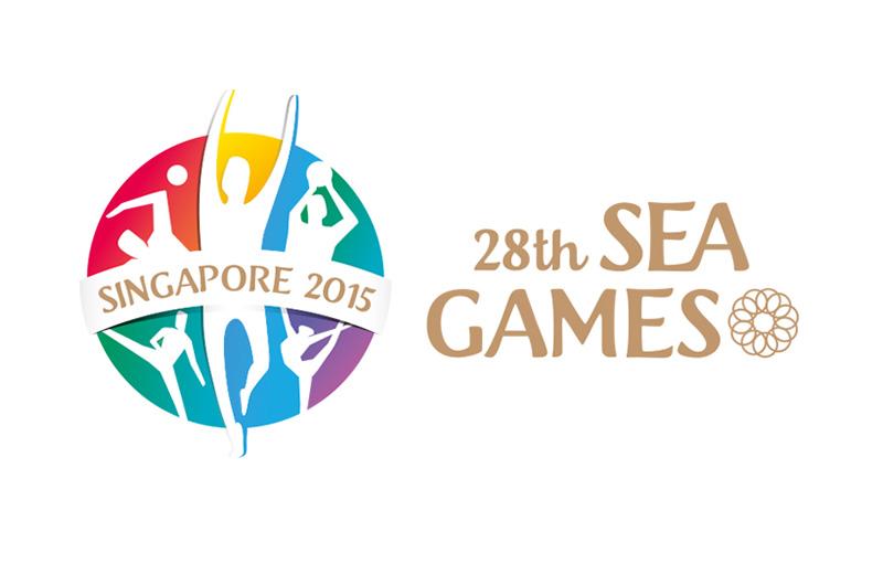 ติดตามผลการแข่งขันกีฬาซีเกมส์ ด้วยแอพ 28th SEA Games Results