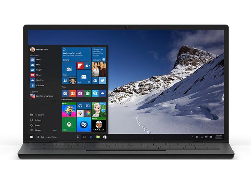 ตอบแบบเคลียร์ๆ Windows 10 ใช้ฟรีจริงไหม