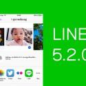 line52