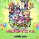 Line-Dragonica-Mobile