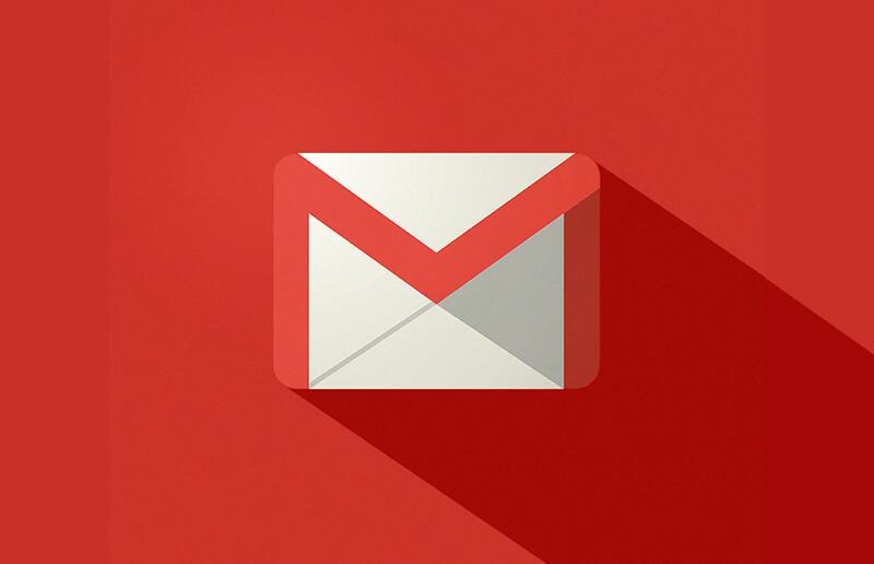วิธีส่งไฟล์ขนาดใหญ่ทางอีเมล์ ด้วย Gmail