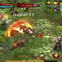 MMORPG-Game