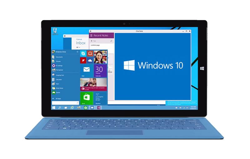 5 ข้อควรรู้ ก่อนจะซื้อ Windows 10 แท้มาใช้งาน
