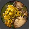 atlas-pauldron