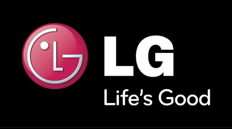 LG ประกาศจะไม่นำเข้ามือถือ จนกว่าจะถึงปลายปี 2559