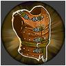 light-armor