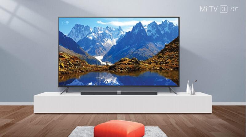 Mi-TV-3