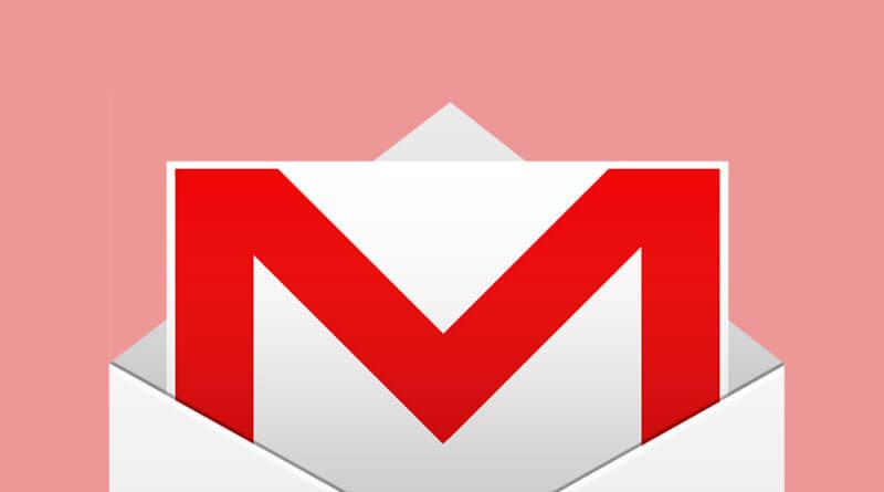 วิธีบล็อกอีเมล์ใน Gmail แบบง่ายๆ