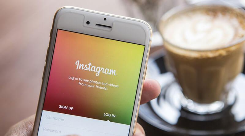 Instagram ขยายความยาวการคลิปได้นานสูงสุด 60 วินาที