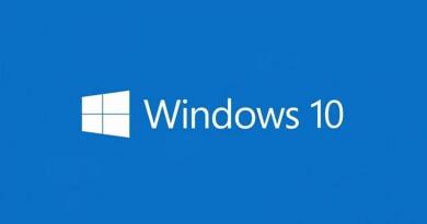 ไมโครซอฟท์เปิดให้เช่า Windows 10 เดือนละประมาณ 250 บาท